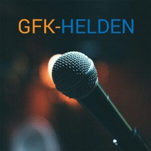 Interview GFK in Kita