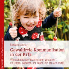 Jetzt ist es da! Das Cover für mein Buch.