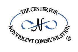 logo The Center for Nonviolent Communication