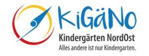 logo kindergärten nord ost